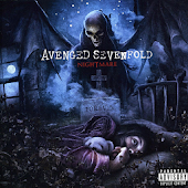 Avenged Sevenfold Ringtones