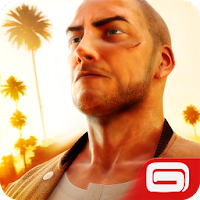 Gangstar Vegas v1.5.0n Patched  یاری بۆ ئهندرۆید – گالاكسی