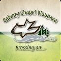Calvary Chapel Waupaca