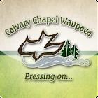 Calvary Chapel Waupaca icon