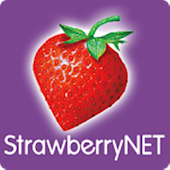 strawberrynet (Android 4.2)