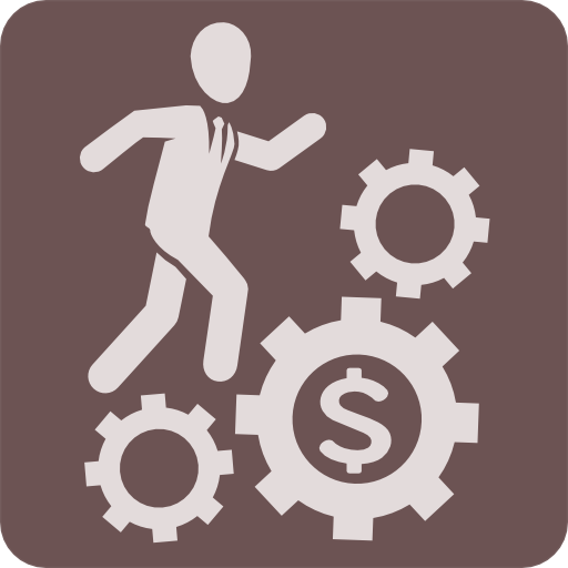 解謎必備App|CríTICs LOGO-綠色工廠好玩App