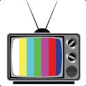 Series Tracker icon