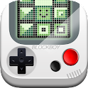 BlockBoy Falling Blocks Puzzle icon