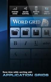 Power-Grid Screenshot 4