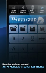 Power-Grid - screenshot thumbnail