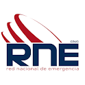RNE icon