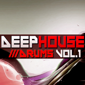 GST-FLPH Deep-House-Drums-1