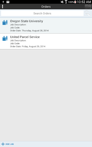 VEIL Mobile 2.7.1