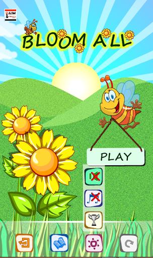 玩棋類遊戲App|Bloom All免費|APP試玩