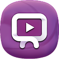 App Samsung WatchON (Tablets) APK for Kindle