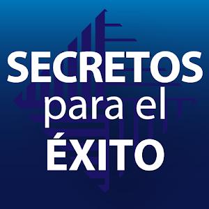 Secretos del Éxito 3.0 Icon
