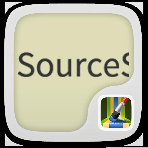 SourceSansPro-Regular
