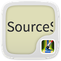 SourceSansPro-Regular icon