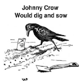 [book]Johnny Crow's Garden