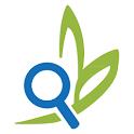 الطبي logo