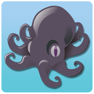 Free Apk android  Underwater Photos 2.1  free updated on