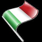 Radio d'Italia icon