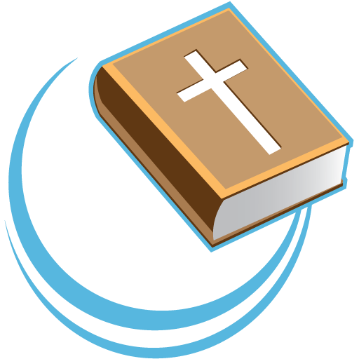 Versed  Bible verse game