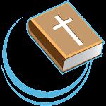 Versed (Bible verse game) 2.4 Apk