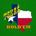 Texas Hold'Em logo