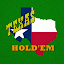 Texas Hold'Em APK for Nokia