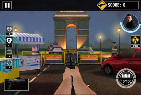BABY: The Bollywood Movie Game 6.0 screenshot 91788