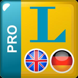 Professional Englisch 書籍 App LOGO-APP試玩