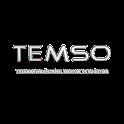 Temso(Tasarım End.Mut.Soğutma) logo