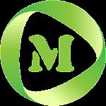 Medi: Media Center for Android Apk