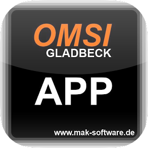 omsi 2 download android