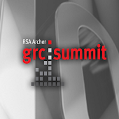 Archer Summit