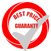 Best Price - Online Shopping