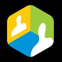 VidyoMobile icon