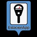 EstacionApp icon