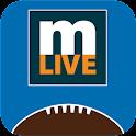 MLive.com: Detroit Lions News logo