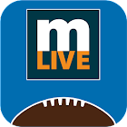 MLive.com: Detroit Lions News icon
