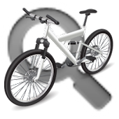 자전거네비