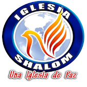 Iglesia Shalom