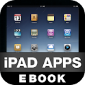 Best iPad Apps logo