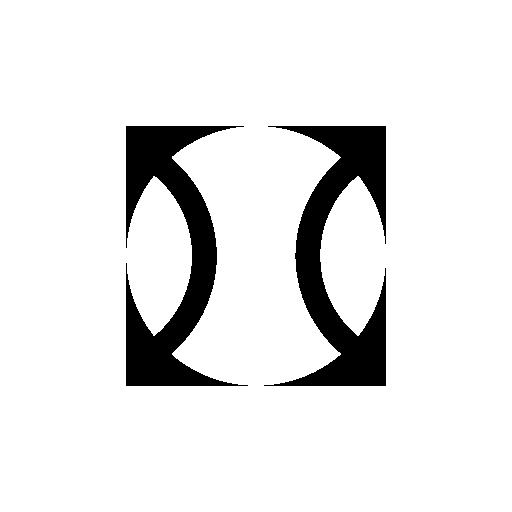 Desporto: Desporto Portugal