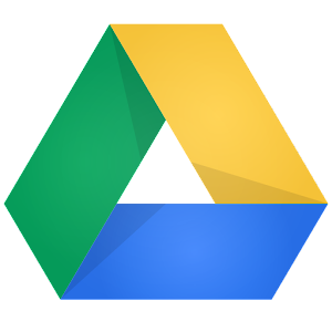 windows 10 32 bit google drive