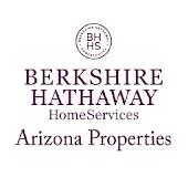 Berkshire Hathaway Arizona