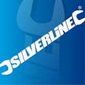 Silverline Tools icon