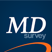 MDLinx Survey