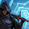 Install  Mortal Portal: summoner battle