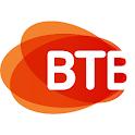 BTB Telecom icon