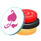 Carom Lite (Free Limited Time)