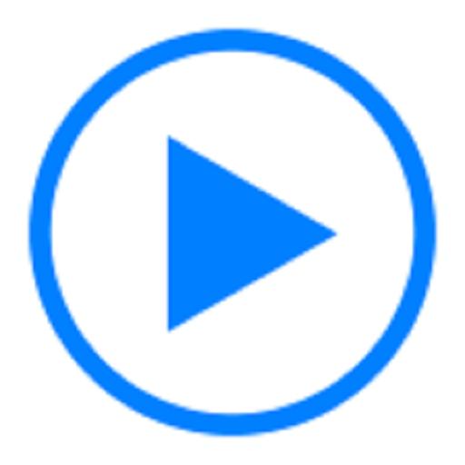 工具App|天天動聽 - 關閉與開啟 LOGO-3C達人阿輝的APP