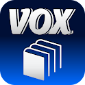 VOX Spanish Dictionaries